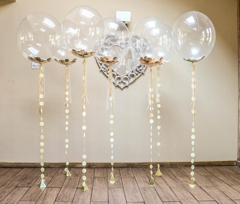 Dekoracje Komunijne Balony Z Helem Meet The King Of Balloons