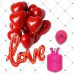 Walentynkowy_Love