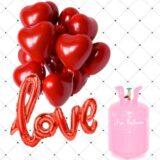 zestaw_love_butla_z_helem_balony (1)