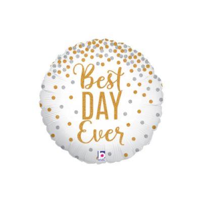 best day everM