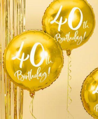 urodziny_40MIN