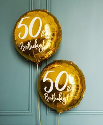 urodziny_50.MIN