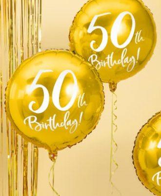 urodziny_50MIN