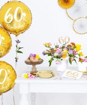 urodziny_60MIN