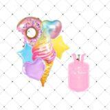Zestaw_butla_z_helem_balonami_party (1)